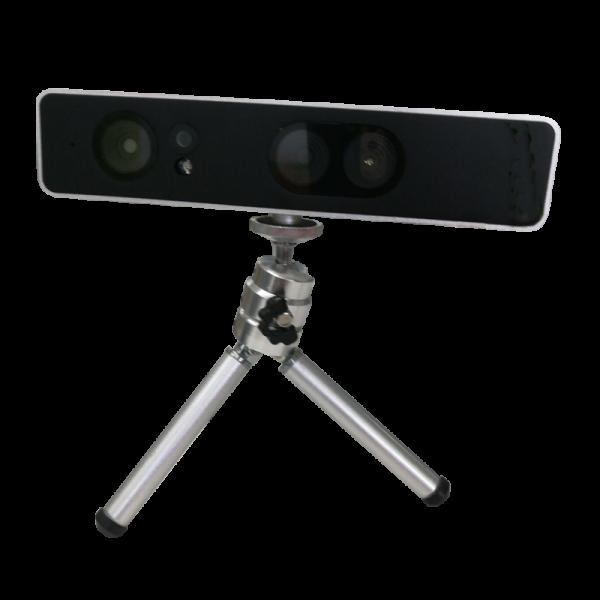NEW 3D Camera